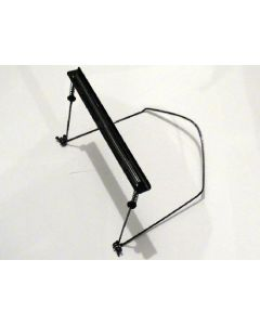 Harmonica Holder (Narrow for Upto 14 Hole Harmonicas)