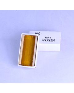 Rosin for Violin, Viola or Cello (Light)